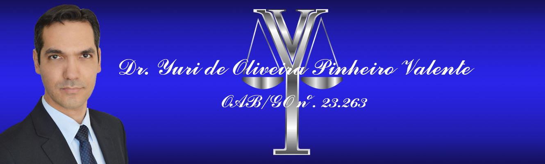 Dr. Yuri Valente
